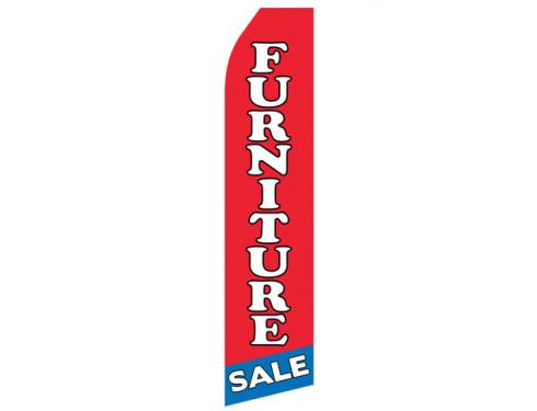 Furniture Sale Econo Stock Flag