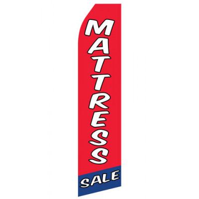 Mattress Sale Econo Stock Flag