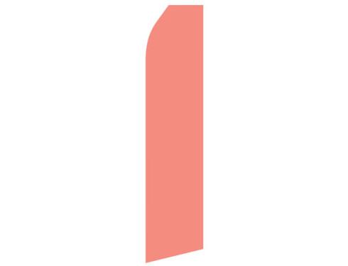 Pink Econo Stock Flag