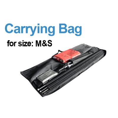 Teardrop Carry Bag (M / S)
