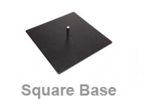 Square Base