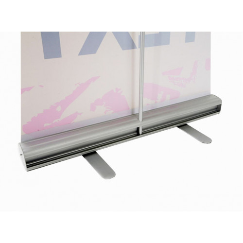 "Standard Retractable 33""x81"""