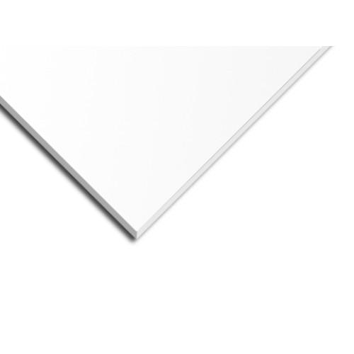Dry Erase PVC Board