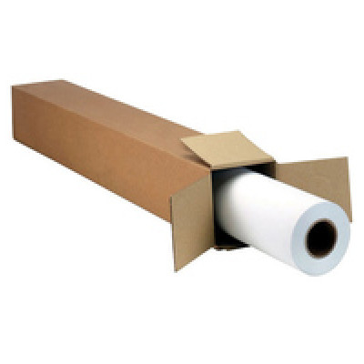 "15 Mil Polyester Canvas Fabric (Semi Gloss) - 50"" x 100'"