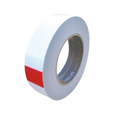 "Double Sided Banner Tape - 1"" x 164'"