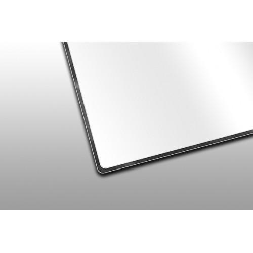 Reflective Aluminum Sandwich Board