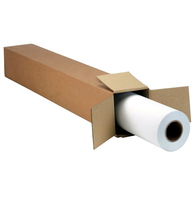 3 Mil Calendered Lamination Film <nl>