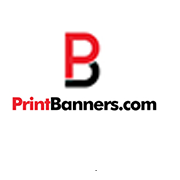 https://www.printbanners.com/mesh-banners