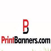 Fabric Banners by https://www.printbanners.com/fabric-banner-9-oz-wrinkle-free