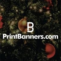 Business & Outdoor Banners –Print Banners